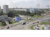 Квартиры,  Москва Коломенская, цена 20 500 000 рублей, Фото