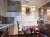 Квартиры,  Москва Александровский сад, цена 37 500 000 рублей, Фото