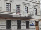 Квартиры,  Москва Александровский сад, цена 188 036 390 рублей, Фото