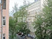 Квартиры,  Москва Бауманская, цена 38 000 000 рублей, Фото