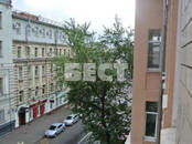 Квартиры,  Москва Бауманская, цена 35 000 000 рублей, Фото