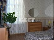 Квартиры,  Москва Комсомольская, цена 38 000 000 рублей, Фото