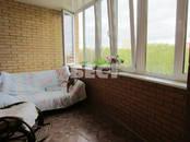 Квартиры,  Москва Планерная, цена 27 000 000 рублей, Фото