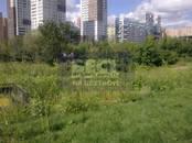 Квартиры,  Москва Теплый стан, цена 5 260 000 рублей, Фото
