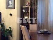 Квартиры,  Москва Выставочная, цена 70 000 000 рублей, Фото
