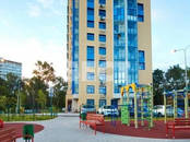 Квартиры,  Москва Бабушкинская, цена 8 300 000 рублей, Фото
