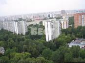 Квартиры,  Москва Бабушкинская, цена 13 300 000 рублей, Фото