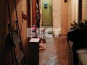 Квартиры,  Москва Белорусская, цена 32 500 000 рублей, Фото