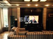Квартиры,  Москва Парк победы, цена 86 000 000 рублей, Фото