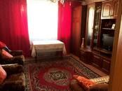 Квартиры,  Москва Пионерская, цена 13 150 000 рублей, Фото