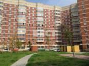 Квартиры,  Москва Университет, цена 30 500 000 рублей, Фото