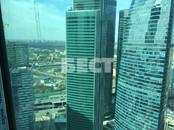 Квартиры,  Москва Выставочная, цена 65 000 000 рублей, Фото