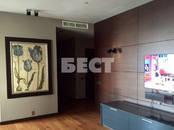 Квартиры,  Москва Воробьевы горы, цена 115 000 000 рублей, Фото