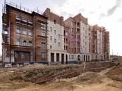 Квартиры,  Московская область Красногорск, цена 4 455 000 рублей, Фото