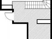 Квартиры,  Московская область Видное, цена 6 910 128 рублей, Фото