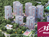 Квартиры,  Московская область Ивантеевка, цена 4 729 000 рублей, Фото