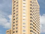 Квартиры,  Московская область Мытищи, цена 3 000 000 рублей, Фото