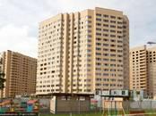 Квартиры,  Московская область Мытищи, цена 5 490 000 рублей, Фото