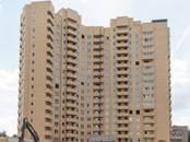 Квартиры,  Московская область Мытищи, цена 6 200 000 рублей, Фото