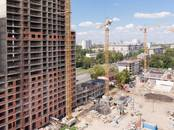Квартиры,  Москва Шоссе Энтузиастов, цена 8 224 000 рублей, Фото