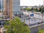 Квартиры,  Москва Шоссе Энтузиастов, цена 7 937 000 рублей, Фото