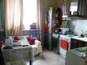 Квартиры,  Московская область Котельники, цена 5 699 000 рублей, Фото