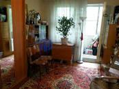 Квартиры,  Москва Аннино, цена 8 400 000 рублей, Фото