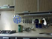 Квартиры,  Москва Севастопольская, цена 7 200 000 рублей, Фото