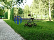 Квартиры,  Москва Выхино, цена 6 400 000 рублей, Фото