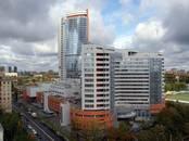 Офисы,  Москва Динамо, цена 168 750 рублей/мес., Фото