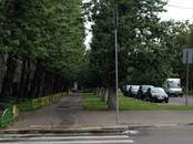 Офисы,  Москва Текстильщики, цена 130 000 рублей/мес., Фото