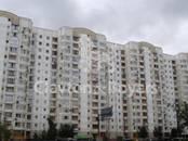 Квартиры,  Москва Академическая, цена 45 000 000 рублей, Фото