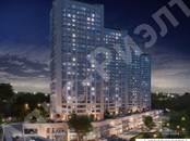 Квартиры,  Краснодарский край Краснодар, цена 2 792 520 рублей, Фото