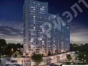 Квартиры,  Краснодарский край Краснодар, цена 1 395 450 рублей, Фото