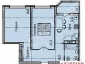 Квартиры,  Краснодарский край Краснодар, цена 2 061 500 рублей, Фото