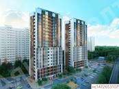 Квартиры,  Краснодарский край Краснодар, цена 1 946 000 рублей, Фото