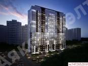 Квартиры,  Краснодарский край Краснодар, цена 1 802 000 рублей, Фото