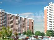 Квартиры,  Краснодарский край Краснодар, цена 4 369 292 рублей, Фото