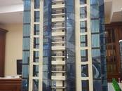 Квартиры,  Краснодарский край Краснодар, цена 5 882 100 рублей, Фото
