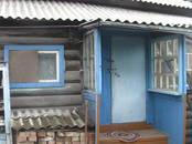 Дома, хозяйства,  Красноярский край Березовка, цена 1 050 000 рублей, Фото