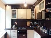 Квартиры,  Мурманская область Мурманск, цена 2 965 000 рублей, Фото