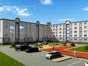Квартиры,  Калининградскаяобласть Гурьевск, цена 2 180 000 рублей, Фото