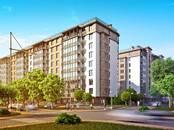 Квартиры,  Калининградскаяобласть Калининград, цена 2 587 900 рублей, Фото
