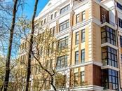 Квартиры,  Калининградскаяобласть Калининград, цена 7 450 000 рублей, Фото