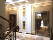 Квартиры,  Калининградскаяобласть Калининград, цена 10 050 000 рублей, Фото