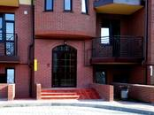 Квартиры,  Калининградскаяобласть Калининград, цена 7 651 000 рублей, Фото