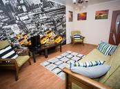 Квартиры,  Краснодарский край Краснодар, цена 1 810 рублей/день, Фото