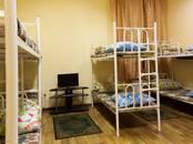 Квартиры,  Московская область Подольск, цена 300 рублей/день, Фото