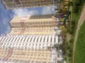 Квартиры,  Москва Бульвар Дмитрия Донского, цена 13 800 000 рублей, Фото
