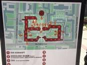 Квартиры,  Москва Серпуховская, цена 61 000 000 рублей, Фото